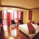 攀枝花蘭馨酒店