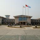 淮安國緣賓館