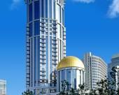 上海王寶和大酒店