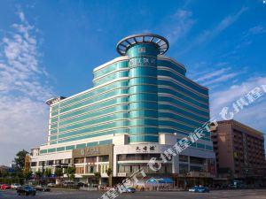 浙江飯店(Zhejiang Hotel)