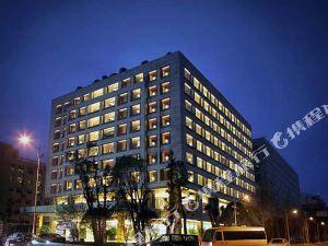 長沙立達人酒店