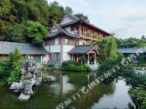 桂林驛·皇家別院
