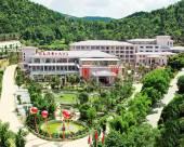 醴陵新太陽國際大酒店
