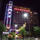 庫爾勒巴州君瀾酒店