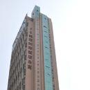 J.S美宿洲際酒店(蕪湖步行街店)