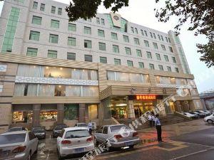 淄博金夢園大酒店