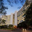 孟買萬麗會議中心酒店(Renaissance Mumbai Convention Centre Hotel)