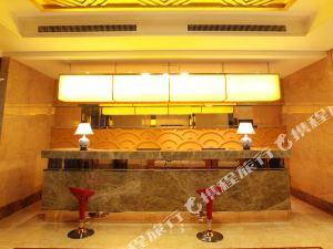 滄州頤和神話SPA主題酒店