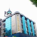 龍南敏都大酒店