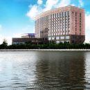 濱海歐堡利亞大酒店