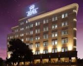 珠海麗舍酒店