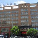 瑞安芬尼斯酒店
