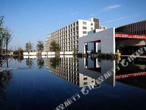 蓬萊中國灣大飯店