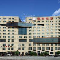 杭州美銘酒店酒店預訂