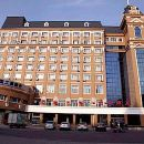 黑河易達酒店