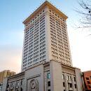 牡丹江禧祿達國際酒店