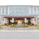 廣饒華泰孫武湖溫泉度假酒店