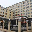 撫州軍峰大酒店