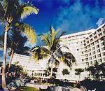 哥打京那巴魯絲綢太平洋酒店(The Pacific Sutera)周邊圖片