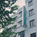 新加坡81酒店-芽籠(Hotel 81 Geylang Singapore)