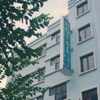 新加坡81酒店 - 芽籠酒店預訂