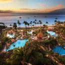 茂宜島威斯汀卡納帕利水療度假村(The Westin Maui Resort and Spa Kaanapali)
