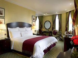 萬豪度假格羅夫納別墅酒店
