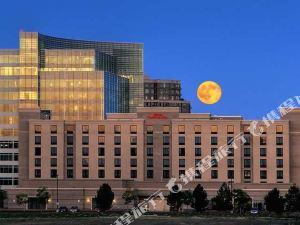 丹佛技術中心希爾頓花園酒店(Hilton Garden Inn Denver Tech Center)