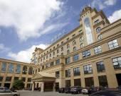海寧凱元國際酒店