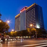 北京貴州大廈酒店預訂