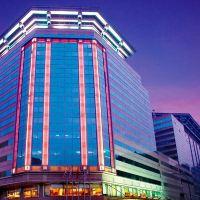 北京貝爾特酒店酒店預訂