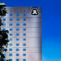 北京瑞吉酒店酒店預訂