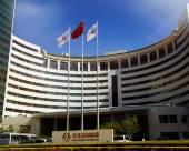 北京好苑建國酒店