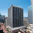印第安納波利斯希爾頓酒店(Hilton Indianapolis Hotel & Suites)
