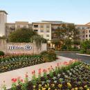 希爾頓聖安東尼奧丘陵地區溫泉酒店(Hilton San Antonio Hill Country Hotel & Spa)