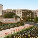 聖安東尼奧山村希爾頓溫泉酒店(Hilton San Antonio Hill Country Hotel & Spa)