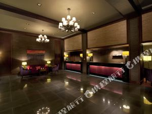皇后鎮希爾頓酒店(Hilton Queenstown Resort & Spa)