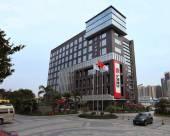 廣州香灣酒店