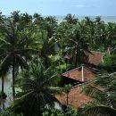 美奈安納塔拉度假村(Anantara Mui Ne Resort Mui Ne)