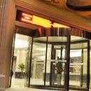 瑞安萬鵬金棕櫚酒店