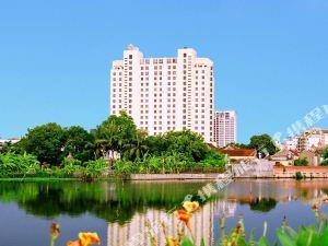 河內喜來登酒店(Sheraton Hanoi Hotel)