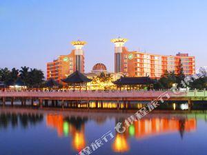 紅河官房大酒店