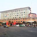 睢寧良元國際酒店
