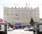 如家酒店(北京菜市口地鐵站店)