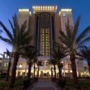 坦帕市中心會展中心安博賽思套房酒店(Embassy Suites Tampa Downtown Convention Center)