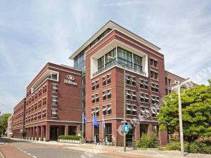 海牙希爾頓酒店(Hilton the Hague)