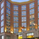 巴爾的摩希爾頓欣庭套房酒店(Homewood Suites by Hilton Baltimore)