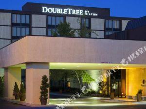哥倫布/沃辛頓逸林酒店(Doubletree Hotel Columbus/Worthington)