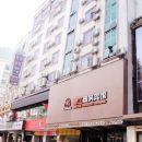 春江商務賓館(河池白馬街店)