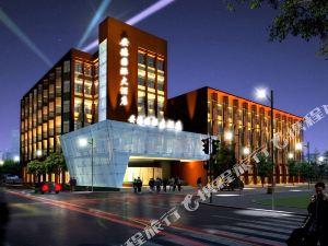 蚌埠安德國際大酒店